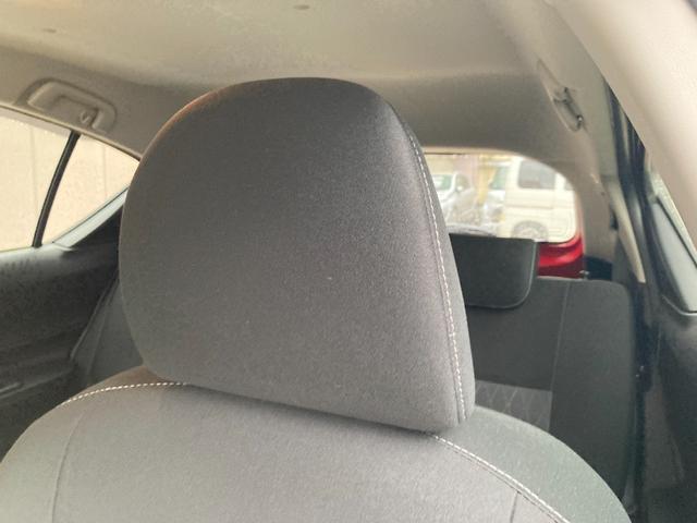 S スタイルブラック セーフティセンス LEDヘッドランプパッケージ ビューティーパッケージ 衝突軽減ブレーキ  純正SDナビ バックカメラ シートヒーター オートマチックハイビーム ドライブレコーダー クリアランスソナー(58枚目)