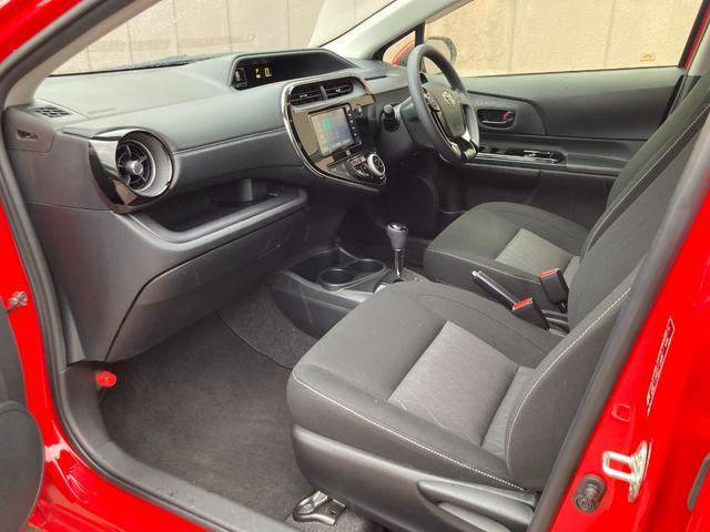 S スタイルブラック セーフティセンス LEDヘッドランプパッケージ ビューティーパッケージ 衝突軽減ブレーキ  純正SDナビ バックカメラ シートヒーター オートマチックハイビーム ドライブレコーダー クリアランスソナー(64枚目)