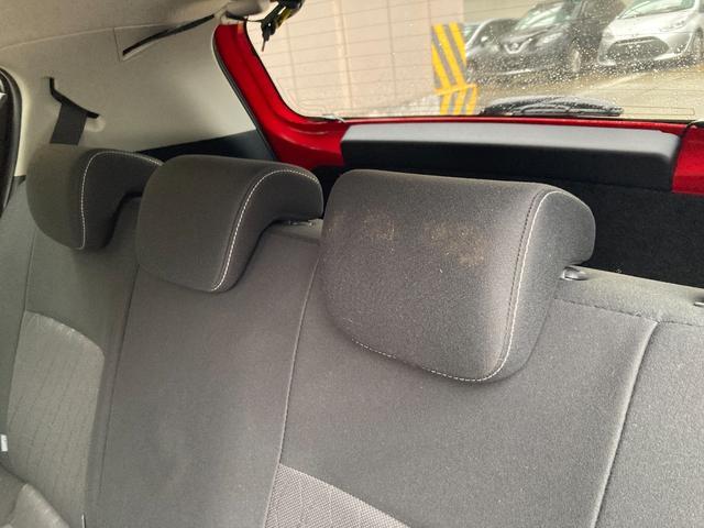 S スタイルブラック セーフティセンス LEDヘッドランプパッケージ ビューティーパッケージ 衝突軽減ブレーキ  純正SDナビ バックカメラ シートヒーター オートマチックハイビーム ドライブレコーダー クリアランスソナー(67枚目)