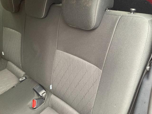 S スタイルブラック セーフティセンス LEDヘッドランプパッケージ ビューティーパッケージ 衝突軽減ブレーキ  純正SDナビ バックカメラ シートヒーター オートマチックハイビーム ドライブレコーダー クリアランスソナー(69枚目)