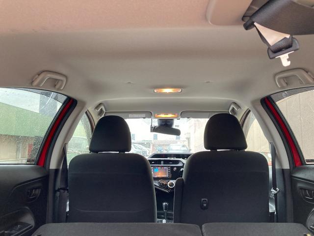 S スタイルブラック セーフティセンス LEDヘッドランプパッケージ ビューティーパッケージ 衝突軽減ブレーキ  純正SDナビ バックカメラ シートヒーター オートマチックハイビーム ドライブレコーダー クリアランスソナー(73枚目)