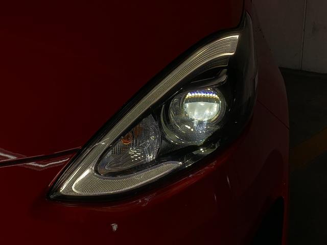 S スタイルブラック セーフティセンス LEDヘッドランプパッケージ ビューティーパッケージ 衝突軽減ブレーキ  純正SDナビ バックカメラ シートヒーター オートマチックハイビーム ドライブレコーダー クリアランスソナー(75枚目)