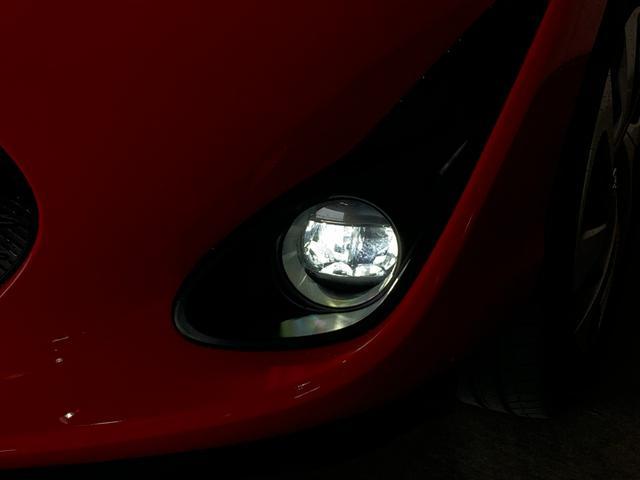 S スタイルブラック セーフティセンス LEDヘッドランプパッケージ ビューティーパッケージ 衝突軽減ブレーキ  純正SDナビ バックカメラ シートヒーター オートマチックハイビーム ドライブレコーダー クリアランスソナー(78枚目)