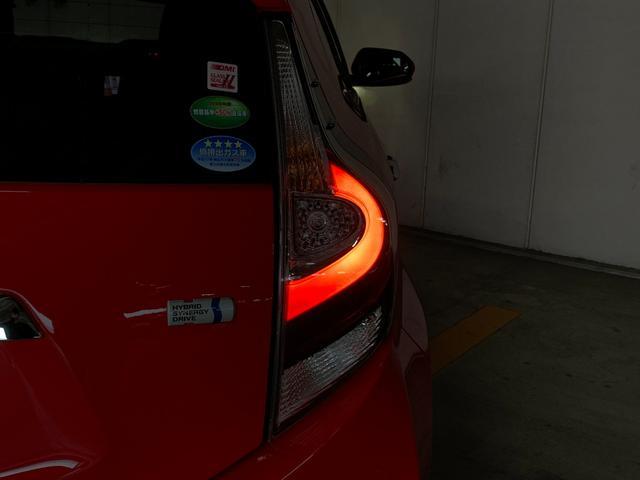 S スタイルブラック セーフティセンス LEDヘッドランプパッケージ ビューティーパッケージ 衝突軽減ブレーキ  純正SDナビ バックカメラ シートヒーター オートマチックハイビーム ドライブレコーダー クリアランスソナー(80枚目)