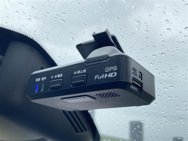 ハイウェイスター Vセレクション セーフティーパッケージB インテリジェントルームミラー アラウンドビューモニター フロント/バックソナー 両側パワスラ 純正ナビ 純正11型フリップダウンモニター ドラレコ ETC LEDライト(11枚目)