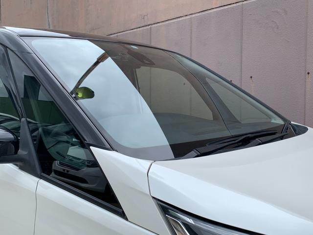 ハイウェイスター Vセレクション セーフティーパッケージB インテリジェントルームミラー アラウンドビューモニター フロント/バックソナー 両側パワスラ 純正ナビ 純正11型フリップダウンモニター ドラレコ ETC LEDライト(25枚目)