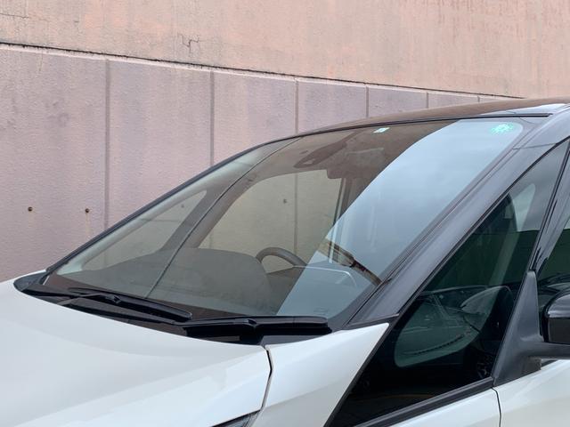 ハイウェイスター Vセレクション セーフティーパッケージB インテリジェントルームミラー アラウンドビューモニター フロント/バックソナー 両側パワスラ 純正ナビ 純正11型フリップダウンモニター ドラレコ ETC LEDライト(29枚目)
