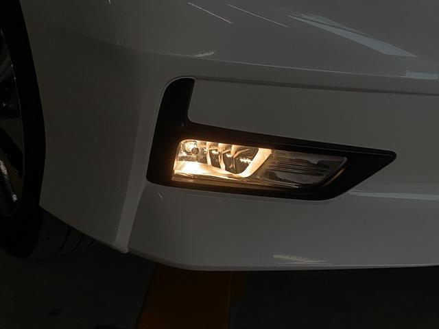 ハイウェイスター Vセレクション セーフティーパッケージB インテリジェントルームミラー アラウンドビューモニター フロント/バックソナー 両側パワスラ 純正ナビ 純正11型フリップダウンモニター ドラレコ ETC LEDライト(48枚目)