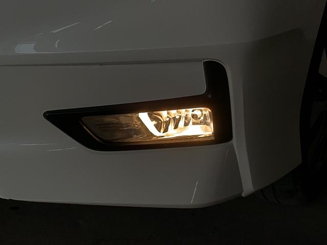 ハイウェイスター Vセレクション セーフティーパッケージB インテリジェントルームミラー アラウンドビューモニター フロント/バックソナー 両側パワスラ 純正ナビ 純正11型フリップダウンモニター ドラレコ ETC LEDライト(51枚目)
