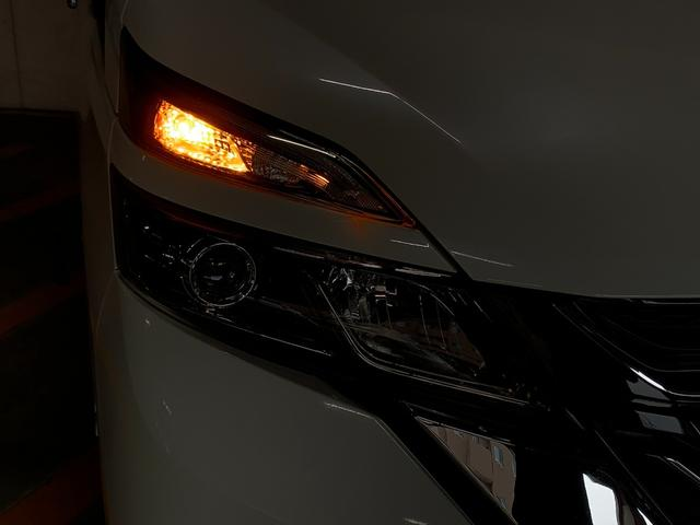 ハイウェイスター Vセレクション セーフティーパッケージB インテリジェントルームミラー アラウンドビューモニター フロント/バックソナー 両側パワスラ 純正ナビ 純正11型フリップダウンモニター ドラレコ ETC LEDライト(52枚目)