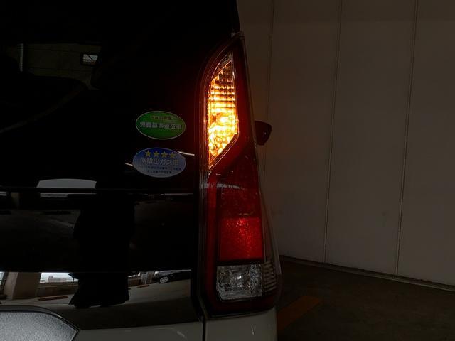 ハイウェイスター Vセレクション セーフティーパッケージB インテリジェントルームミラー アラウンドビューモニター フロント/バックソナー 両側パワスラ 純正ナビ 純正11型フリップダウンモニター ドラレコ ETC LEDライト(54枚目)