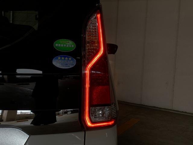 ハイウェイスター Vセレクション セーフティーパッケージB インテリジェントルームミラー アラウンドビューモニター フロント/バックソナー 両側パワスラ 純正ナビ 純正11型フリップダウンモニター ドラレコ ETC LEDライト(55枚目)