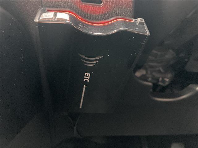 13S LEDコンフォートパッケージ オートライトシステム マツダコネクトナビ スマートシティーブレーキサポート シートヒーター ステアリングスイッチ アイドリングストップ 純正16インチアルミホイール積込(6枚目)