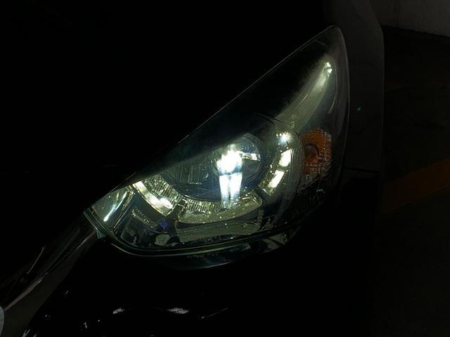 13S LEDコンフォートパッケージ オートライトシステム マツダコネクトナビ スマートシティーブレーキサポート シートヒーター ステアリングスイッチ アイドリングストップ 純正16インチアルミホイール積込(23枚目)