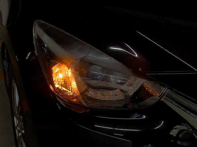 13S LEDコンフォートパッケージ オートライトシステム マツダコネクトナビ スマートシティーブレーキサポート シートヒーター ステアリングスイッチ アイドリングストップ 純正16インチアルミホイール積込(26枚目)