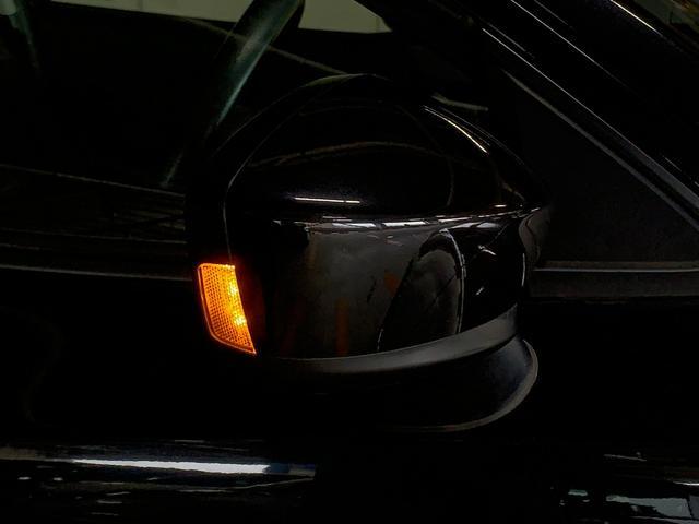 13S LEDコンフォートパッケージ オートライトシステム マツダコネクトナビ スマートシティーブレーキサポート シートヒーター ステアリングスイッチ アイドリングストップ 純正16インチアルミホイール積込(27枚目)