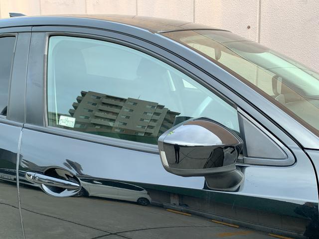 13S LEDコンフォートパッケージ オートライトシステム マツダコネクトナビ スマートシティーブレーキサポート シートヒーター ステアリングスイッチ アイドリングストップ 純正16インチアルミホイール積込(33枚目)