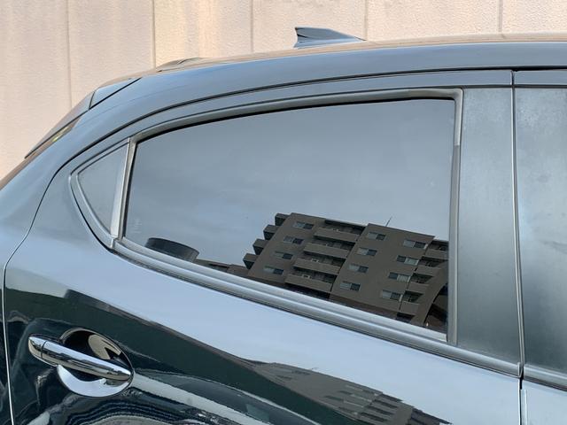 13S LEDコンフォートパッケージ オートライトシステム マツダコネクトナビ スマートシティーブレーキサポート シートヒーター ステアリングスイッチ アイドリングストップ 純正16インチアルミホイール積込(34枚目)