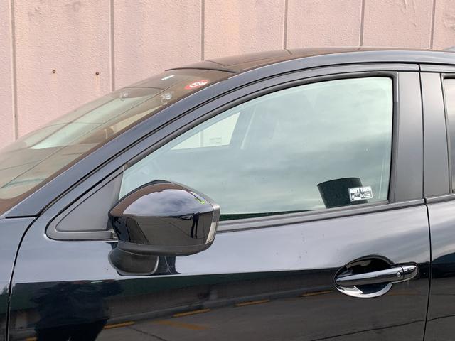 13S LEDコンフォートパッケージ オートライトシステム マツダコネクトナビ スマートシティーブレーキサポート シートヒーター ステアリングスイッチ アイドリングストップ 純正16インチアルミホイール積込(45枚目)
