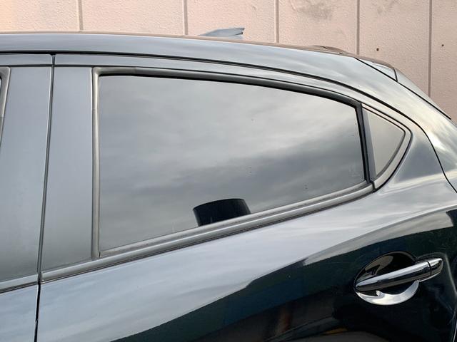 13S LEDコンフォートパッケージ オートライトシステム マツダコネクトナビ スマートシティーブレーキサポート シートヒーター ステアリングスイッチ アイドリングストップ 純正16インチアルミホイール積込(46枚目)