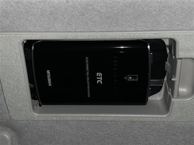 XDツーリング スマートシティブレーキサポート マツダコネクトナビ ヘッドアップディスプレイ 革巻きステアリング オートクルーズコントロール ステアリングスイッチ LEDヘッドライト アイドリングストップ(11枚目)
