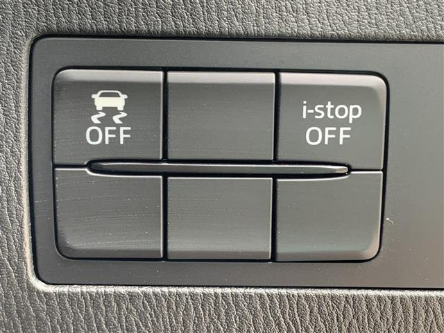 XDツーリング スマートシティブレーキサポート マツダコネクトナビ ヘッドアップディスプレイ 革巻きステアリング オートクルーズコントロール ステアリングスイッチ LEDヘッドライト アイドリングストップ(13枚目)