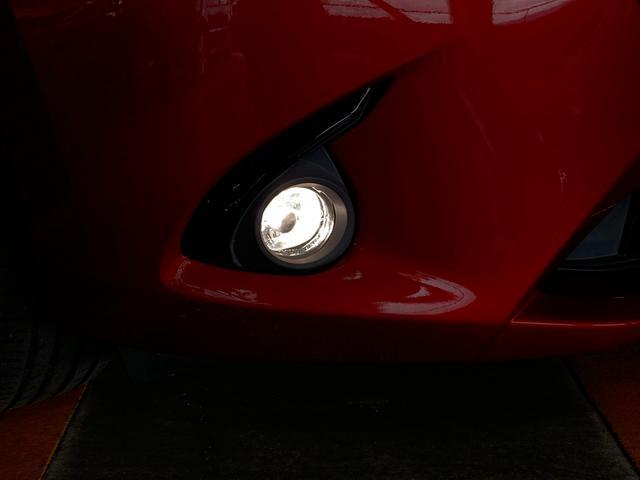 XDツーリング スマートシティブレーキサポート マツダコネクトナビ ヘッドアップディスプレイ 革巻きステアリング オートクルーズコントロール ステアリングスイッチ LEDヘッドライト アイドリングストップ(27枚目)