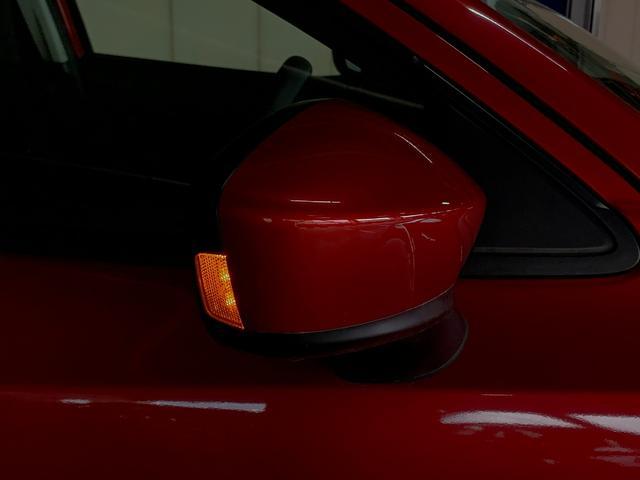 XDツーリング スマートシティブレーキサポート マツダコネクトナビ ヘッドアップディスプレイ 革巻きステアリング オートクルーズコントロール ステアリングスイッチ LEDヘッドライト アイドリングストップ(31枚目)