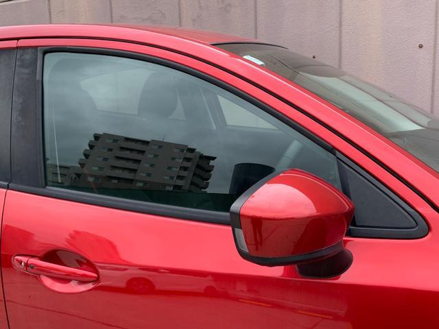 XDツーリング スマートシティブレーキサポート マツダコネクトナビ ヘッドアップディスプレイ 革巻きステアリング オートクルーズコントロール ステアリングスイッチ LEDヘッドライト アイドリングストップ(42枚目)