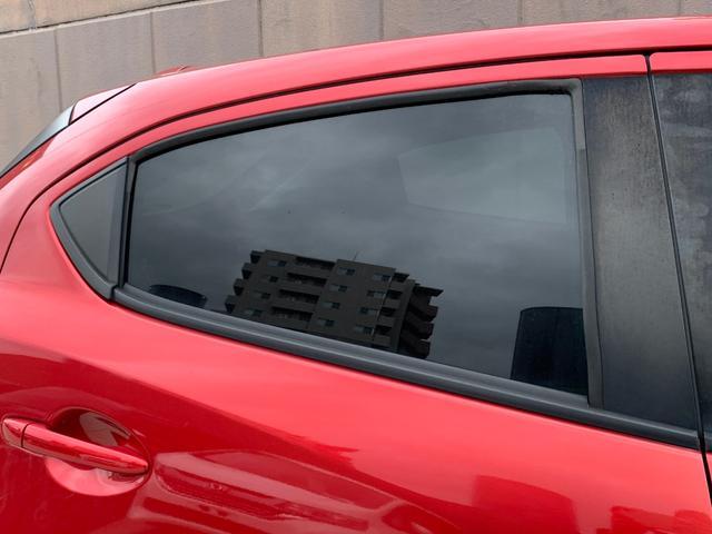 XDツーリング スマートシティブレーキサポート マツダコネクトナビ ヘッドアップディスプレイ 革巻きステアリング オートクルーズコントロール ステアリングスイッチ LEDヘッドライト アイドリングストップ(43枚目)