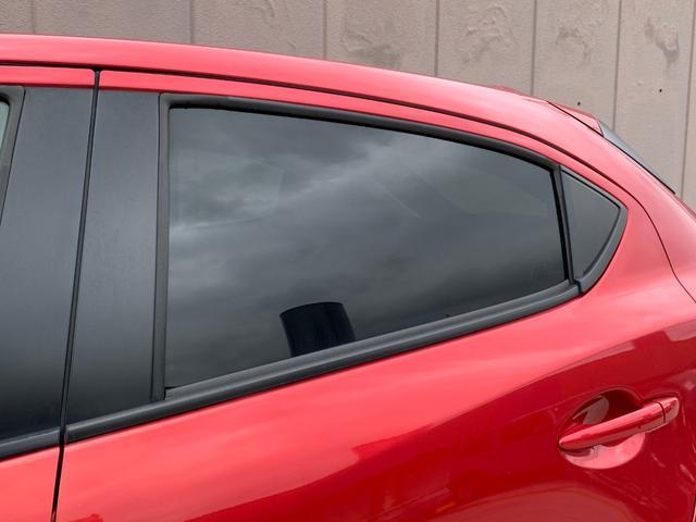 XDツーリング スマートシティブレーキサポート マツダコネクトナビ ヘッドアップディスプレイ 革巻きステアリング オートクルーズコントロール ステアリングスイッチ LEDヘッドライト アイドリングストップ(49枚目)