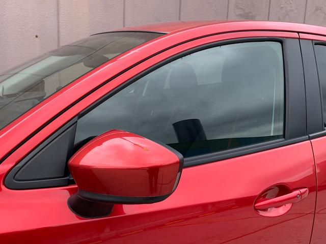 XDツーリング スマートシティブレーキサポート マツダコネクトナビ ヘッドアップディスプレイ 革巻きステアリング オートクルーズコントロール ステアリングスイッチ LEDヘッドライト アイドリングストップ(50枚目)