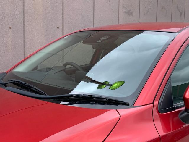 XDツーリング スマートシティブレーキサポート マツダコネクトナビ ヘッドアップディスプレイ 革巻きステアリング オートクルーズコントロール ステアリングスイッチ LEDヘッドライト アイドリングストップ(54枚目)