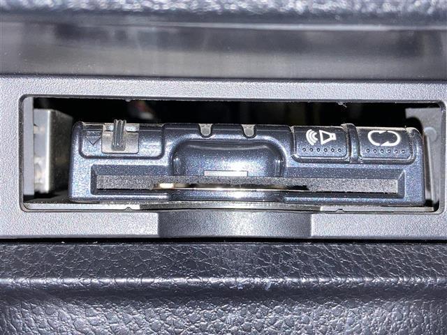 ZS 煌 セーフティセンスC アルパイン製8インチナビ アルパイン製フリップダウンモニター 両側電動スライドドア ETC オートLEDヘッドランプ プリクラッシュセーフティ レーンディパーチャーアシスト(13枚目)