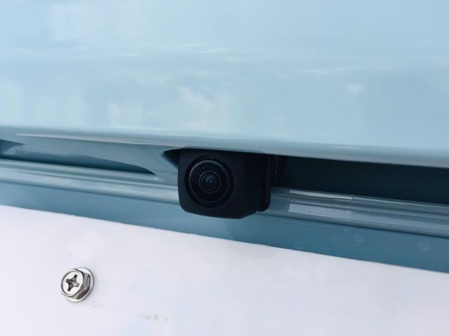 ファン・ホンダセンシング 届出済み未使用 ホンダセンシング ナビ装着用スペシャルパッケージ アダプティブクルーズコントロール 衝突軽減ブレーキ 路外逸脱抑制機能 フルLEDヘッドライト LEDフォグライト 充電用USBジャック(9枚目)