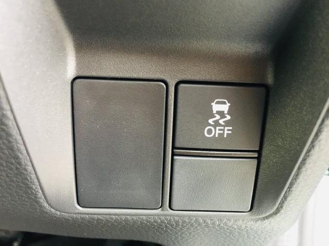 ファン・ホンダセンシング 届出済み未使用 ホンダセンシング ナビ装着用スペシャルパッケージ アダプティブクルーズコントロール 衝突軽減ブレーキ 路外逸脱抑制機能 フルLEDヘッドライト LEDフォグライト 充電用USBジャック(12枚目)