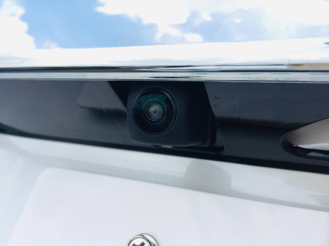 ファン・ホンダセンシング 届出済み未使用 ホンダセンシング ナビ装着用スペシャルパッケージ アダプティブクルーズコントロール 衝突軽減ブレーキ 路外逸脱抑制機能 フルLEDヘッドライト LEDフォグライト 充電用USBジャック(43枚目)