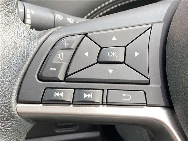 ハイウェイスター G エマージェンシーブレーキ 純正SDナビ 11型フリップダウンモニター フルセグTV DVD再生 ドライブレコーダー 両側電動スライドドア スタッドレスタイヤ積込 LED クルーズコントロール ETC(8枚目)