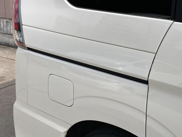 ハイウェイスター G エマージェンシーブレーキ 純正SDナビ 11型フリップダウンモニター フルセグTV DVD再生 ドライブレコーダー 両側電動スライドドア スタッドレスタイヤ積込 LED クルーズコントロール ETC(31枚目)
