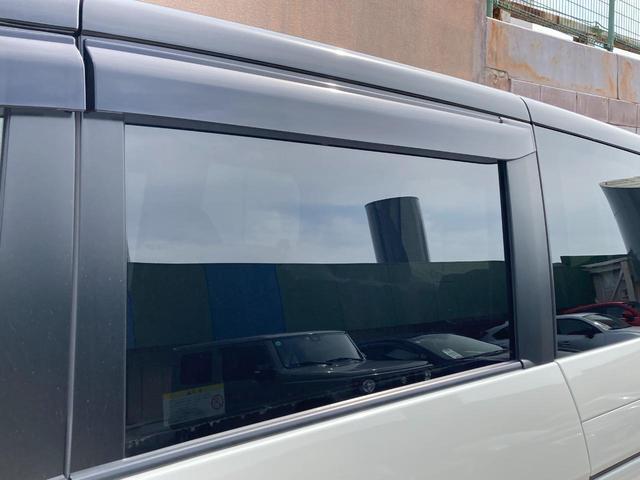 ハイウェイスター G エマージェンシーブレーキ 純正SDナビ 11型フリップダウンモニター フルセグTV DVD再生 ドライブレコーダー 両側電動スライドドア スタッドレスタイヤ積込 LED クルーズコントロール ETC(37枚目)