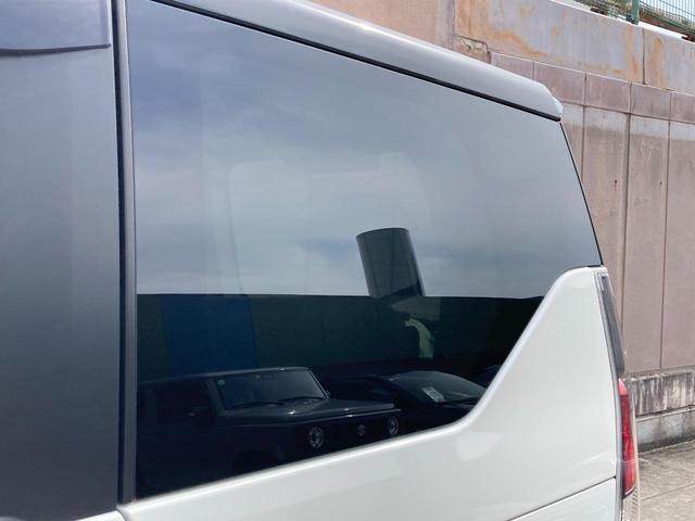 ハイウェイスター G エマージェンシーブレーキ 純正SDナビ 11型フリップダウンモニター フルセグTV DVD再生 ドライブレコーダー 両側電動スライドドア スタッドレスタイヤ積込 LED クルーズコントロール ETC(38枚目)