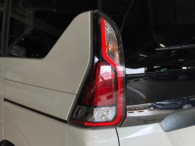 ハイウェイスター G エマージェンシーブレーキ 純正SDナビ 11型フリップダウンモニター フルセグTV DVD再生 ドライブレコーダー 両側電動スライドドア スタッドレスタイヤ積込 LED クルーズコントロール ETC(54枚目)