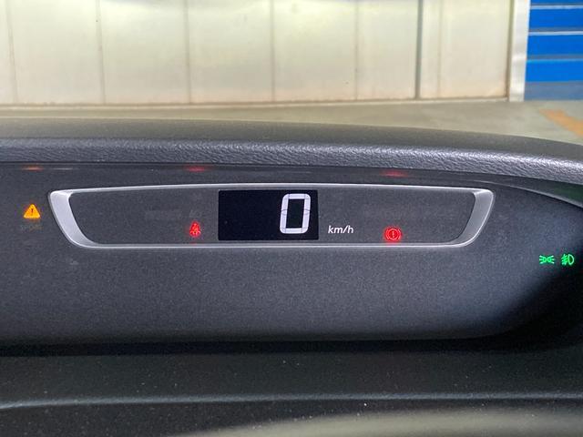 ハイウェイスター G エマージェンシーブレーキ 純正SDナビ 11型フリップダウンモニター フルセグTV DVD再生 ドライブレコーダー 両側電動スライドドア スタッドレスタイヤ積込 LED クルーズコントロール ETC(74枚目)