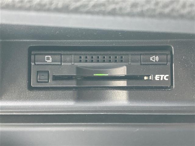 プレミアム アドバンスドパッケージ JBLプレミアムサウンドシステム メーカーナビ パノラミックビューモニター プリクラッシュセーフティシステム レーンディパーチャーアラート インテリジェントクリアランスソナー パワーバックドア ETC(6枚目)