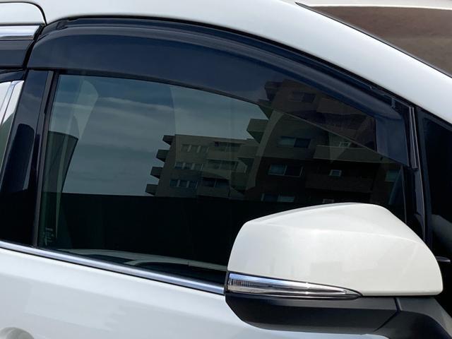 2.5S 純正10型ナビ 純正12型フリップダウンモニター バックカメラ 両側パワースライドドア クリアランスソナー フルセグTV Bluetooth 音楽録音機能 LEDヘッドライト ビルトインETC(54枚目)