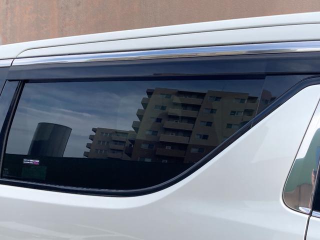 2.5S 純正10型ナビ 純正12型フリップダウンモニター バックカメラ 両側パワースライドドア クリアランスソナー フルセグTV Bluetooth 音楽録音機能 LEDヘッドライト ビルトインETC(55枚目)