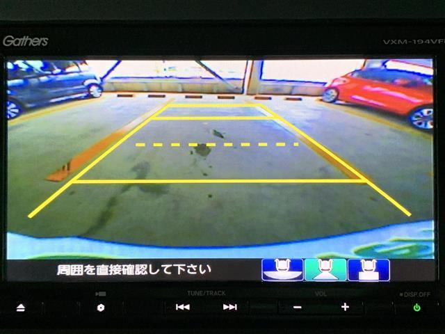 ハイブリッド・EX 6人乗り ホンダセンシング 純正メモリーナビ Sパッケージ バックカメラ 両側電動パワースライドドア コーナーセンサー シートヒーター ビルトインETC LED アクティブコーナーリングランプ(3枚目)