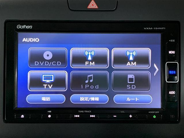 ハイブリッド・EX 6人乗り ホンダセンシング 純正メモリーナビ Sパッケージ バックカメラ 両側電動パワースライドドア コーナーセンサー シートヒーター ビルトインETC LED アクティブコーナーリングランプ(5枚目)