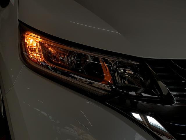 ハイブリッド・EX 6人乗り ホンダセンシング 純正メモリーナビ Sパッケージ バックカメラ 両側電動パワースライドドア コーナーセンサー シートヒーター ビルトインETC LED アクティブコーナーリングランプ(26枚目)