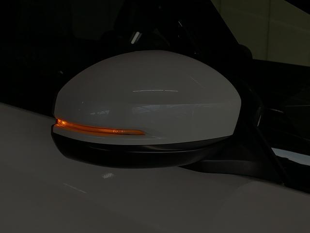 ハイブリッド・EX 6人乗り ホンダセンシング 純正メモリーナビ Sパッケージ バックカメラ 両側電動パワースライドドア コーナーセンサー シートヒーター ビルトインETC LED アクティブコーナーリングランプ(27枚目)